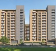 5 BHK Flat For Sale in EAST EBONY, Bodakdev, Ahmedabad