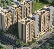 4 BHK Flat For Sale in EAST EBONY, Bodakdev, Ahmedabad
