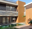 4 BHK Villa for Sale in Gala Lotus, Gokuldham, Sanathal, Ahmedabad