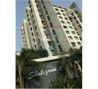 4 BHK Pent House for Sale in Shaligram-2, Satellite, Ahmedabad