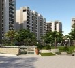 4 BHK Flat for Sale in Iscon Platinum, Bopal, Ahmedabad