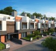 4 BHK Bungalow For Sale in Floris, SKY CITY, Shela, Ahmedabad