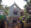 3 BHK Bungalow For Sale In Prahlad Nagar, Ahmedabad