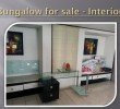 5 BHK Furnished Bungalow for Sale near Jain Derasar, Ahmedabad