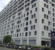 Office for Sale in Siddhi Vinayak Towers, S.G.Highway, Ahmedabad