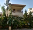 Bungalow for Sale in Nandanbaug, Shela, Ahmedabad