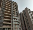 Flat for Sale in Parshwa Luxuria, Ashok vatika, Ahmedabad