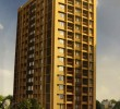 Flat for Sale in Merlin Orion, Paldi, Ahmedabad