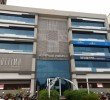 Office available for Rent in Ashirwad Paras 1, Makarbam Ahmedabad