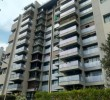 3 BHK Flat for Sale in Ratnakar 3, Satellite, Ahmedabad