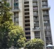 Flat for Sale in Riviera Harmony, Prahlad nagar, Ahmedabad