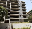 5 BHK Flats For Sale in Amara, Bodakdev, Ahmedabad