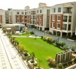 3 BHK Flat for Sale in Shaligram Flora, Thaltej, Ahmedabad