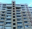 4 Bhk Fully Furnished Flat On Rent In Ratnakaar 1, Satellite, Ahmedabad