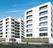 4 & 5 BHK Flat for Sale in Eminence 24, Bodakdev, Ahmedabad