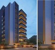 5 BHK Flat for Sale in Shalin Bellevue, Gulbai Tekra, Ahmedabad