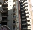 5 Bhk Penthouse For Sale In Bageshree Apartment, Satellite, Ahmedabad