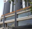 Office for Rent in 3rd Eye Vision, near AMA, Panjrapole, Ahmedabad