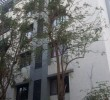 3 Bhk Furnished Flat For Rent In Ishaan 2, Prahladnagar, Ahmedabad