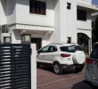 5 Bhk Furnished Bungalow For Sale In Shailraj, Ramdevnagar, Ahmedabad