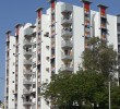 3 Bhk Flat For Sale In Antriksh Apartment, Panjrapole, Ahmedabad