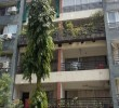 3 Bhk Fully Furnished Flat On Sale In Ambawadi, Ahmedabad