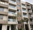 Flat for Sale in 380 Ambawadi, Ahmedabad