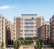 Flat for Sale in Indraprastha Greens, Satellite, Ahmed