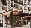 Flat for Sale in Casa Vyoma, Vas