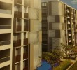 Flat for Sale in Palak Elina, Ambli Road, Ahmedabad, India