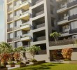 Flat for Sale in Palladian, Jodhpur, Ahmedabad