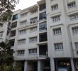 Flat for Sale in Ratnam Residency, Ramdev Nagar, Ahmedabad