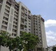 3 BHK Flat for Rent in Shaligram 3, Prahladnagar, Ahmedabad