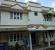 4 BHK Bungalow for Sale in Ashwamegh-4B, Satellite, Ahmedabad