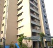 4 BHK Flat for Rent in Arista Courtyard, Ambli, Ahmedabad
