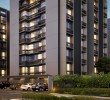 3 BHK Flat for Sale in Kaveri Soham, Bopal, Ahmedabad