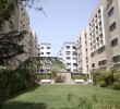 3 BHK Flat for Rent in Sharanam 12, Prahladnagar, Ahmedabad