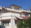 3 BHK bungalow for sale at thaltej