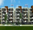 Available Duplex in Chinar Fortune City