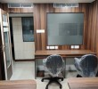 Office space available near Tea Board, Dalhousie.