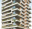 4 Bhk Flat For Sale In Sky Deck Select, Ambli, Ahmedabad
