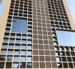 1090 Sq Ft Office For Sale In The First, Keshavbaug, Ahmedabad