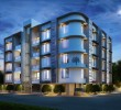 3 BHK Flat for Sale in 380, Ambavadi, Ahmedabad