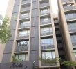 Flat for Sale in Arista Courtyard, Ambli - Bopal Road, Ahmedabad