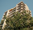 4 BHK Flat for Sale in Verantes, Thaltej Hebatpur, Ahmedabad
