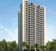 4 BHK Flat for sale in Aryan Opulence, Ambli-Bopal Road, Ahmedabad