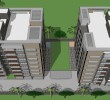 3 BHK Flat for Sale in Belvista, Iscon Ambli Road, Ahmedabad