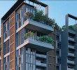 Flat for Sale in One 49, Ambli Road, Ambli, Ahmedabad