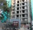 Flat for Sale in Shivalik Legacy, Satellite, Ahmedabad