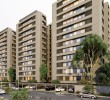 Flat for Sale in Kaveri Trisara, S.P.Ring Road Shilaj, Ahmedabad